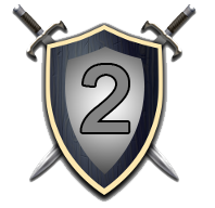Icon-swordshield2.png